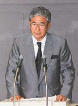 ishihara_shintaro[1].jpg